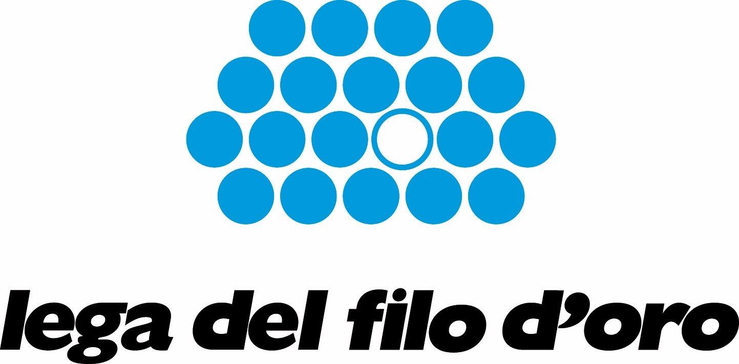 lega_filo_doro
