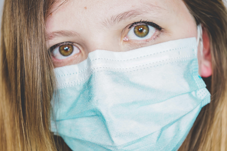 mascherina-chirurgica-viso-donna