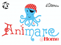 Animare Cartoon Film Festival
