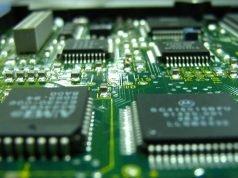 Carcere Bollate elettronica