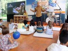 Laboratorio-musicale-per-bambini-di-Christian-Meyer