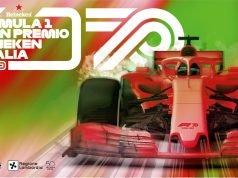 autodromo-Monza-formula1