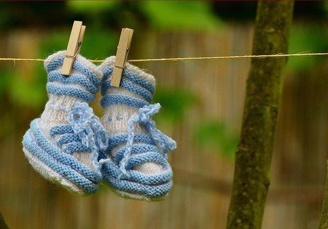 nascita-maschietto-fiocco-azzurro