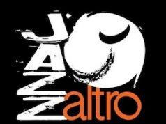 Jazzaltro