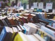 Milano lettura