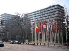 ufficio europeo brevetti