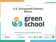 Iis Schiaparelli-Gramsci