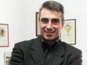 Paolo Scrofani
