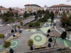 piazza Sicilia