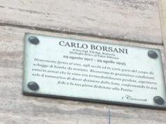 Borsani