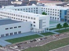 covid-hotel