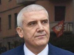 Cajazzo