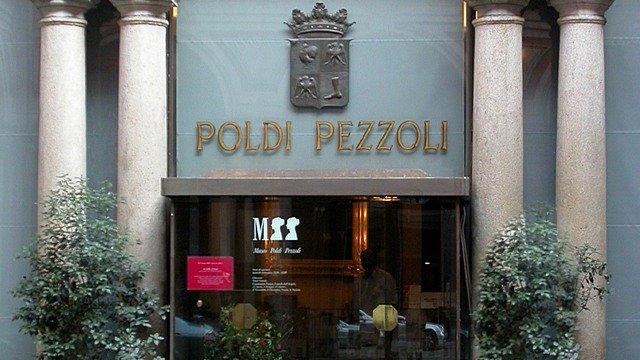 Poldi Pezzoli