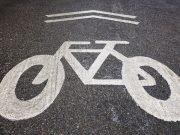 Biciclette ANCMA