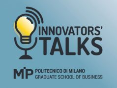 MIP Innovators talk