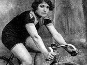 Alfonsina Strada