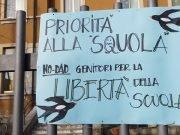 Senago-protesta-scuola