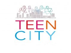 Teencity