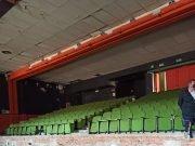 teatro Ringhiera 1
