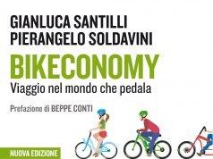 Bike Economy nuova edizione 2021